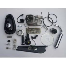 Motorový kit  na motokolo 48cc / 60cc / 80cc 2t