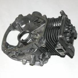 Hlavní karter motoru pro 4-taktní motorový kit 49cc