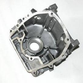 Spodní karter motoru pro 4-taktní motorový kit 49cc