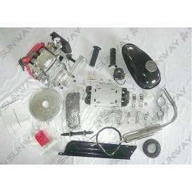 Motorový kit  49cc  4-takt