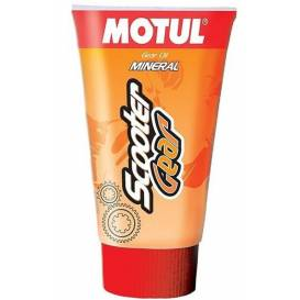 MOTUL Scooter Gear 80W-90 150 ml