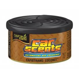California Scents Car Scents (Kokos) 42 g