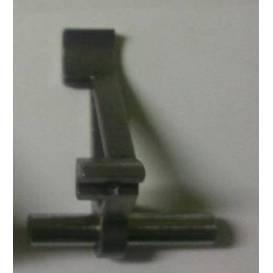 Vahadlo ventilů - spodní pro 4-taktní motorový kit 49cc