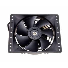 Ventilátor Shineray 250STIXE
