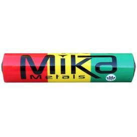 Chránič hrazdy řidítek, MIKA - USA (rasta)