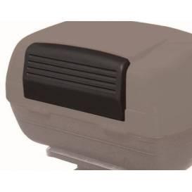 Opěradlo pro box SHAD  SH42