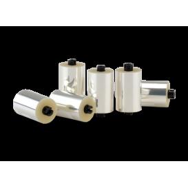 Náhradní cívky pro Roll-off Speedlab Vision Systém 31mm, 100% - USA (6 kusů v balení)
