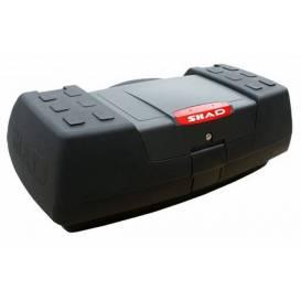 Box zadní pro čtyřkolky SHAD ATV 110