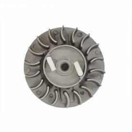 Magneto (rotor) pro minicross a minibike Typ3