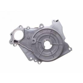 Kryt motoru mezi bloky (49/110/125cc)
