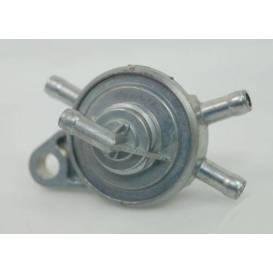 Podtlakový ventil skutr typ2 - 4 výstupy