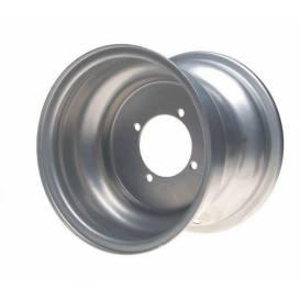 Disk plechový 10 x 8  4x110 (zadní)