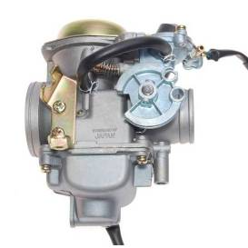 Karburátor 250/260cc 172MM