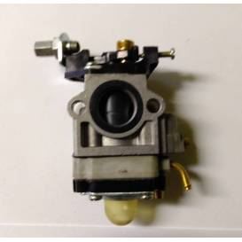 Karburátor pro 2-taktní boční motorový kit