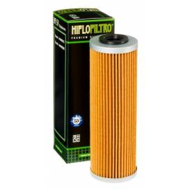 Olejový filtr HF159, HIFLOFILTRO