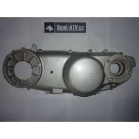 Kryt motoru typ2 ( Sport 300 )