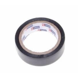 Izolační páska 5m - černá