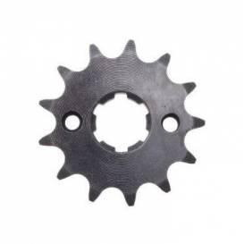 Řetězové kolečko přední BS200/250