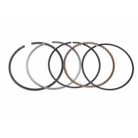Pístní kroužky 110/125cc (52mm)