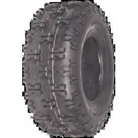 Pneu Kings Tire KT-805 ( 4.10-4 ) 2PR TL