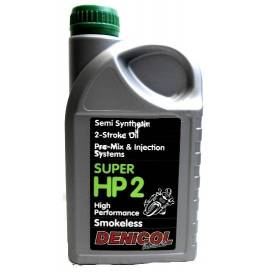 Olej Denicol SUPER HP2