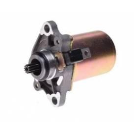 Startér skutr 50cc -11zb (FI 7,8mm)
