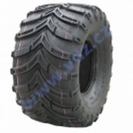Kings Tire KT-168 Baja Trax ( 25x12.00 - 10 ) 4PR