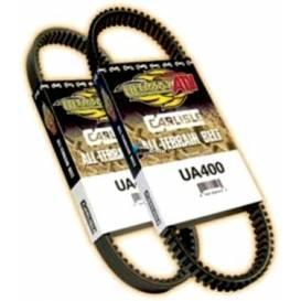 Carlisle Ultimax ATV belt, Polaris Ranger 500, Spotsman 500HO,Scrambler 500, Trial 330.