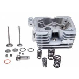 Motor - válec Loncin 125cc vzduch (56,4mm)