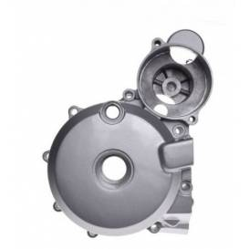 Levý kryt motoru 156FMI
