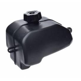 Palivová nádrž 110/125cc - typ2