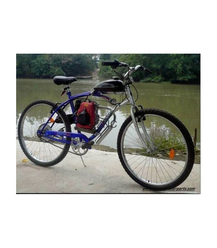 motorov kit na motokolo 49cc 4 takt p davn motor na kolo ty taktn. Black Bedroom Furniture Sets. Home Design Ideas