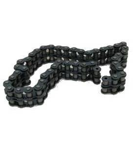 Řetězy a rozety