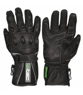 Moto rukavice