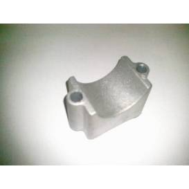 Engine mounting part 48/60 / 80cc Typ1