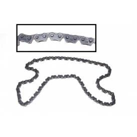 Rozvodový řetěz pro motor 156FMI