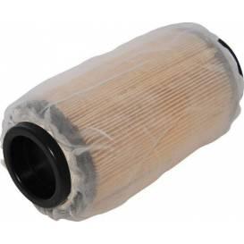 Vzduchový filtr 260cc - vložka