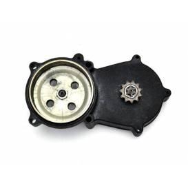 Převodovka pro minicross typ2