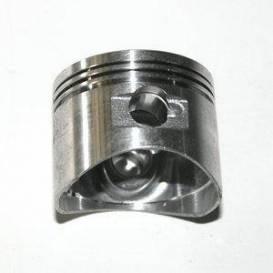 Píst pro 4-taktní motorový kit 49cc