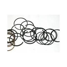 Pístní kroužky (sada) pro 4-taktní motorový kit 49cc