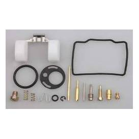 Repair kit for PZ16 carburetor