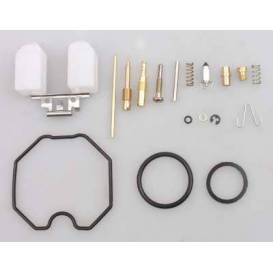 Repair kit for PZ27 carburetor