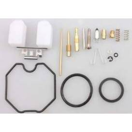 Repair kit for PZ30 carburetor