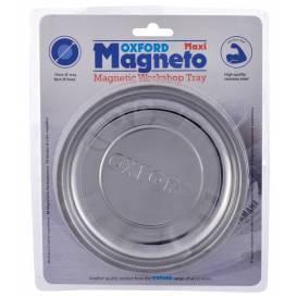 Miska s magnetickým dnem velká, OXFORD - Anglie ( průměr 15cm, výška 3,5cm)