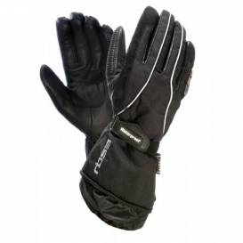 Moto rukavice SQ COMFORT