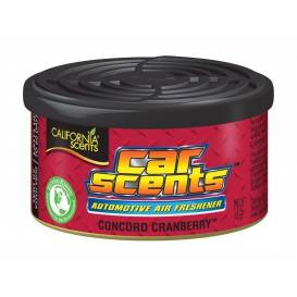 California Scents Car Scents (Brusinky) 42 g