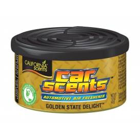 California Scents Car Scents (Gumoví medvídci) 42 g