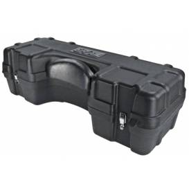 Rear box for ATVs TGB TARGET REAR CARGO BOX