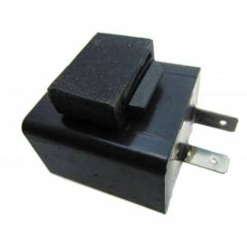 UNI turn signal relay