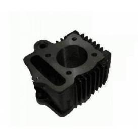 Engine - Cylinder 125cc 54,2mm